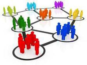 داده کاوی در شبکه های اجتماعی